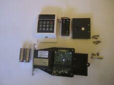 Onity OS600 Safe Electronics