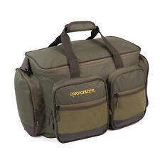 Carponizer Carryall L - Angeltasche / Karpfentasche / Ködertasche *NEU*