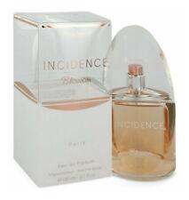 Incidence Blossom Perfume by Yves De Sistelle EDP Spray 100ml / 3.3 oz - NEW