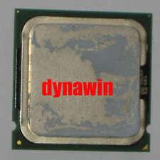 Intel E6550 Core 2 Duo 2.33GHz/4M/1333 CPU Socket 775