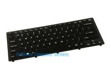 149263721Us 9Z.Nabbq.401 Genuine Sony Keyboard Svf14Na1Ul (Grade A)(Bc54)