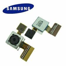 Original samsung google nexus s i9020/i9023 Front + Back Caméra Module Camera