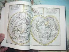 Brender à Brandis, G. (1788)-Nieuwe natuur- geschied- en handelkundige zak atlas