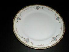 Noritake China LAUREATE #61235 Luncheon Plate (loc-47)