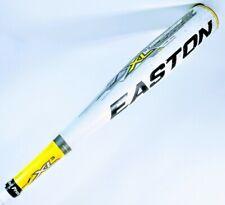 """Easton (XL3 SL11x39) 29""""/20oz. -9 Drop 2-5/8"""" Barrel Alloy Baseball Bat"""