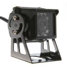 TC-11 HD 720P Infrared IR Waterproof Digital Vidio Camera For Car Mobile DVR Cam