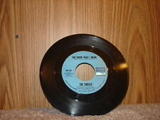 White Whale WW-254 The Turtles - You Know What I Mean / Rug Of Woods & Flowers