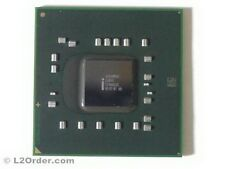 1X NEW Intel AC82GM45 BGA Chip Chipset With Solder Balls (US Shipping)