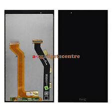 For HTC One E9+ Plus A53 A55 LCD Display Touch Screen Digitizer Replacement Part