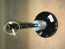 Buyers Meyer Snow Plow Shoe Drive Assy Skid Shoe - Replaces Meyer 09127 1303002