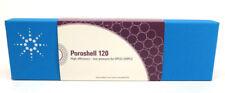 Agilent Poroshell 120 EC-C18 2.1x150mm 2.7-Micron 600Bar