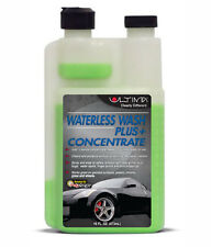 Ultima Waterless Wash Plus Concentrate 16 oz
