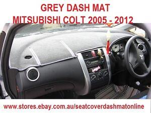 out stock MITSUBISHI COLT 2005 - 2012, GREY
