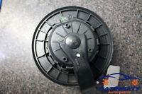 2011 HYUNDAI SONATA A/C HEATER AC CORE BLOWER MOTOR AIR CONDITIONING HVAC 11