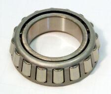Wheel Bearing SKF BR14130