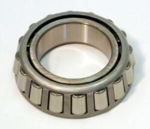 Wheel Bearing-FWD SKF BR14130