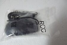 HP Black Wired USB Optical Mouse 2-Buttons w/Scroll-Wheel N910U 697738-001 NEW