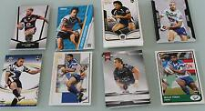 ~*~ LOT OF 315 MIXED CARDS ~*~ 2005 TO 2015 ~*~