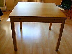 IKEA Esstische günstig kaufen | eBay