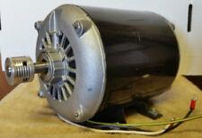 Windsor / Emerson 1/3 Hp Motor 1725 Rpm, 115V 53093 Part # 8.624-707.0