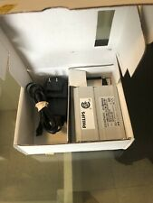 Philips -Link Accessory D130PhiUSV07 E-Device Terminal Equipment