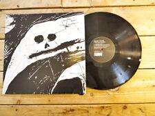 ALEXANDER ROBOTNICK A COFFEE SHOP MAXI 45T NO LP VINYLE EX COVER EX OR 2008