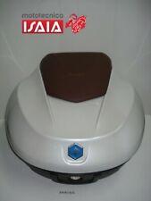 PIAGGIO KIT BAULETTO ORIGINALE  BEVERLY 350/300 BIANCO ICE 505/A CM290304