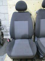 GENUINE 2005 HOLDEN BARINA XC 3D CD 1.4L 2001-2005 Left Passenger Side Seat
