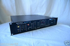 Roland MKS-30 PLANET-S rack version of JX-3P