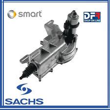 Attuatore frizione SACHS per SMART FORFOUR 1.5 90Kw 3981000067