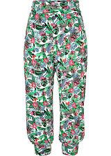 COOL Harem Pantaloni Tg. 36-38