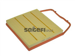 for BMW 3 Series (E90/E91/E92/E93) 335i & 335is Panel Air Filter Fram CA10676