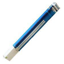 Lampada PHILIPS Master PL-L 4P 24watt 4000k fluorescente compatta non integrata