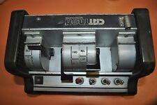 Cattron Wireless Paddle Remote Train Crane Control Cat 864E 06 Used