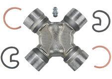 ACDelco 45U0113 Rear Joint