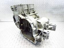 2007 07 BMW F800 F800S OEM CRANKCASE CRANK CASE ENGINE MOTOR BLOCK