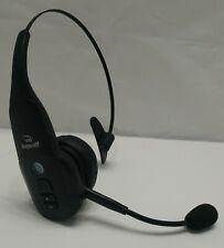 BlueParrott Bluetooth Noise Canceling Headset B350-Xt 203475