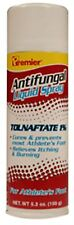 Premier Tolnaftate Antifungal Athlete's Foot Liquid Spray 5.3 oz