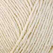 Berroco ::Mantra #4402:: 100% silk yarn Cream