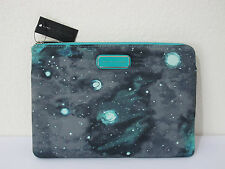 (1) NWT Marc by Marc Jacobs Stargazer Neoprene Tablet Sleeve Case *FREE SHIP*