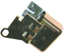 Horn Relay  BWD Automotive  R217