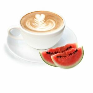 Cappuccino Con Anguria Gusto, 1 KG