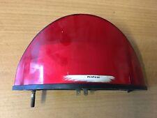 SACHS XTC 125 2005 xtc125 Luz de freno trasera kit