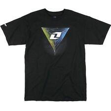 One Industries Spectrum MX ATV BMX casual wear  Mens Medium M Tee Shirt  t shirt
