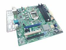 Dell 6NWYK Precision T1600 Workstation LGA1155 Motherboard with BP