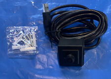 Elp Usb Camera Module 8 Megapixel Wide Angle Webcamera