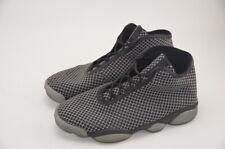Jordan Horizon Black/White Nike (823581 010)   Men's Size 11