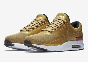 Nike Air Max Zero Sneakers for Men for Sale | Authenticity ...
