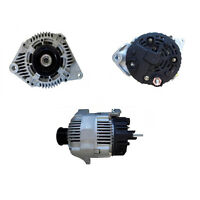 Fits RENAULT Megane I 1.9 TD AC Alternator 1997-1999 - 5758UK