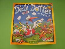 Didi Dotter - Aus zwei mach Ei